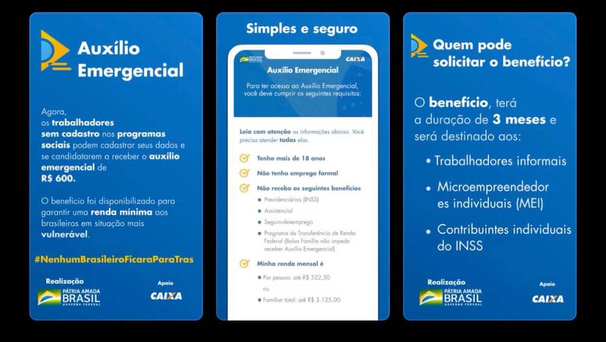 app-caixa