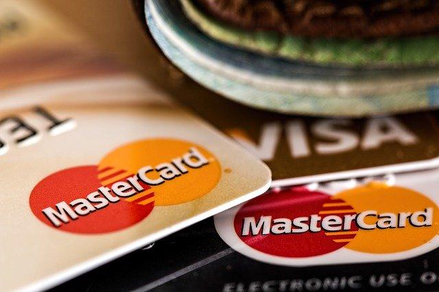 Como fazer cartão de crédito