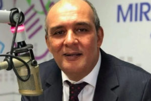 Roberto Fernandes