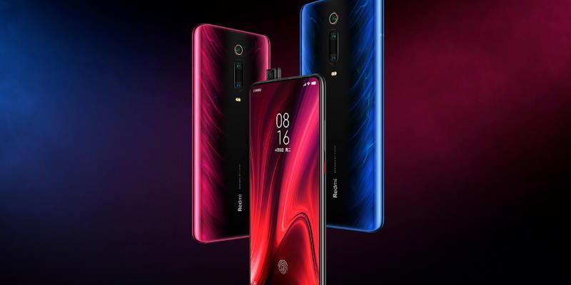 Os-smartphones-Xiaomi-e-Redmi