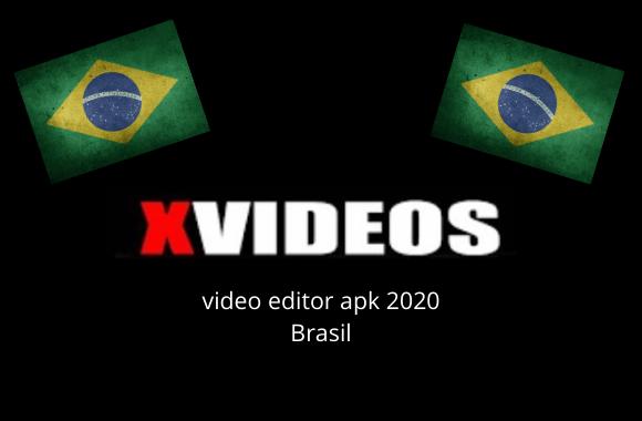 xvideostudio-video-editor-apk-2020-brasil
