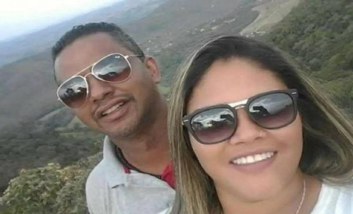 Adílio-Sérgio-Gomes