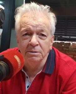 Adolfo-Campos-Filho