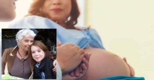Mãe-56-anos-doa-seu-útero-para-sua-filha