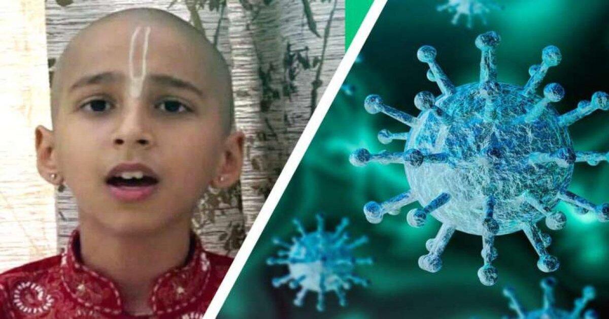 O-menino-que-previu-a-pandemia