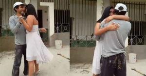Pedreiro-se-emociona-ao-dançar