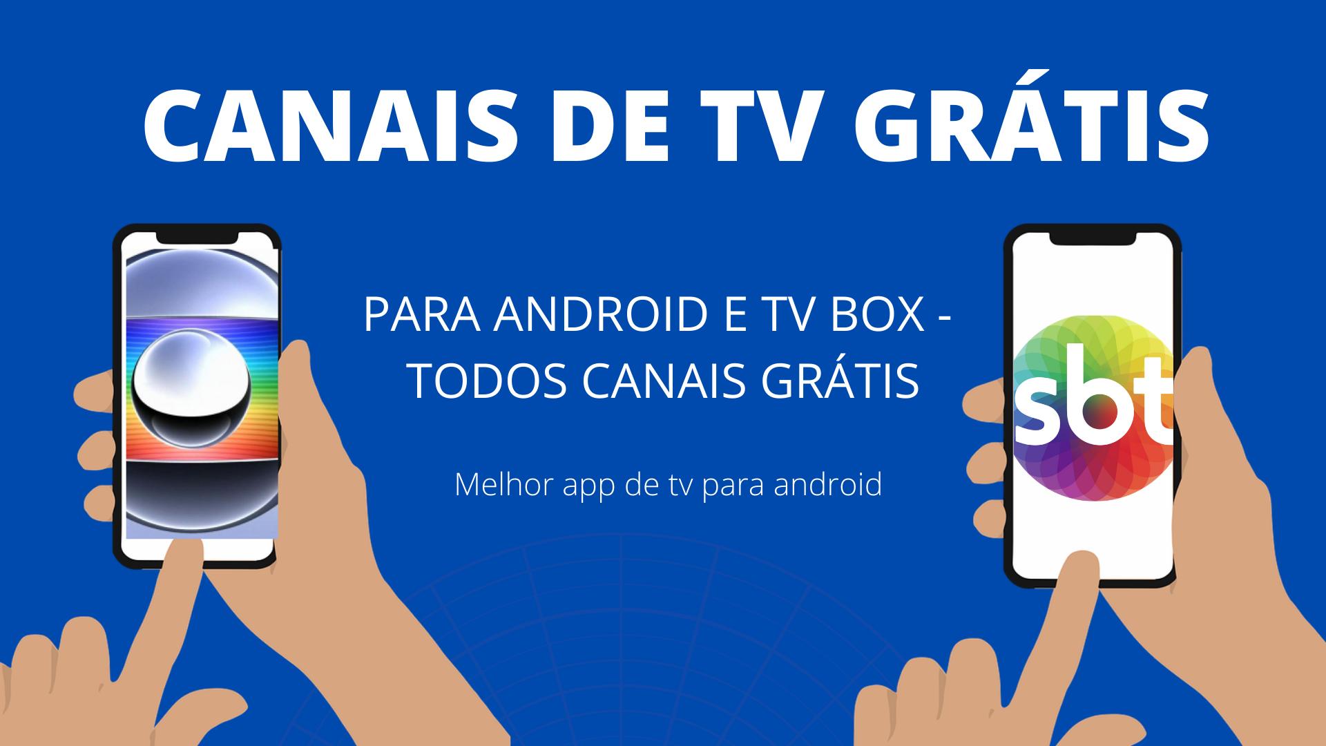aplicativo-para-tv