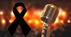 Luto na música: Pepe sofre infarto fulminante e morre; fãs lamentam