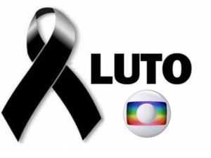 Morre repórter da tv globo aos 24 anos após perder luta contra o câncer