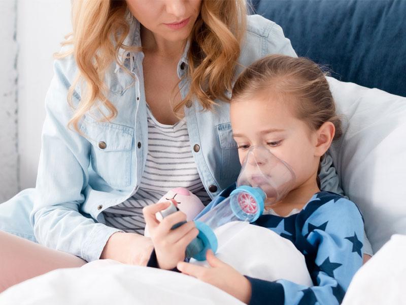 proteger-crianças-com-asma-ou-alergias