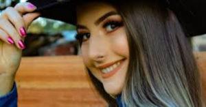 Maria Eduarda Catão-foto