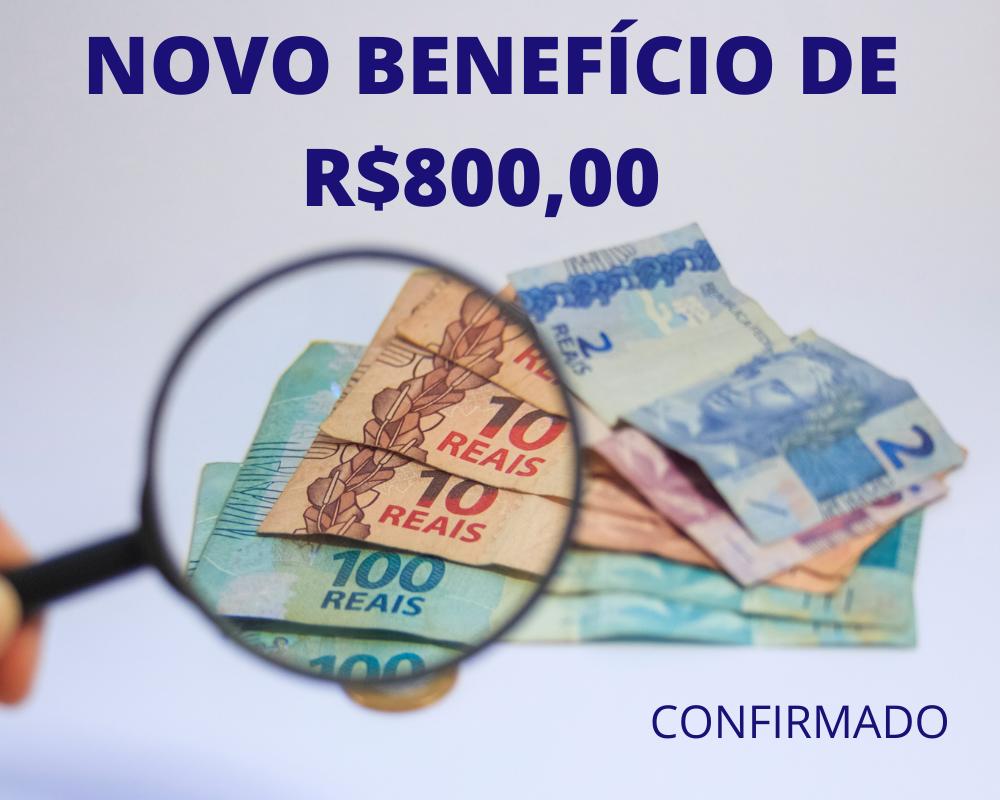 NOVO-BENEFÍCIO-DE-R$800,00