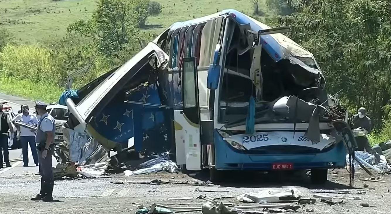 acidente-com-41-mortes-em-Taguaí