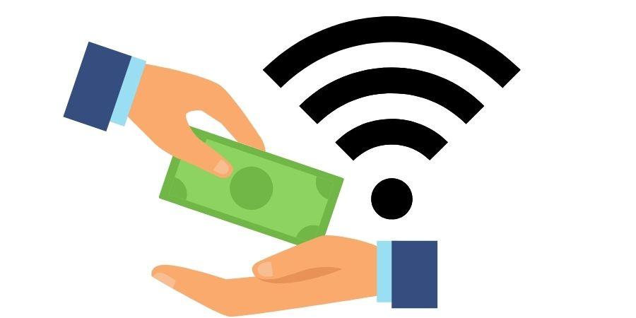 Os canais que permitem ganhos nas redes